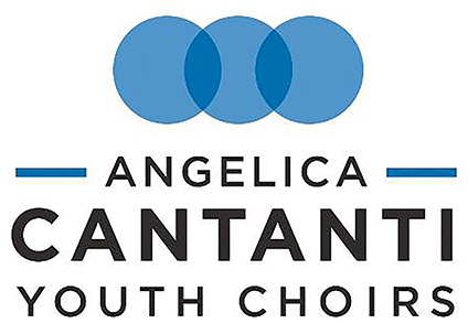 Angelica Cantanti Youth Choirs