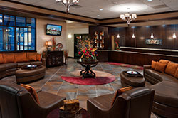 Best Western PLUS Bloomington