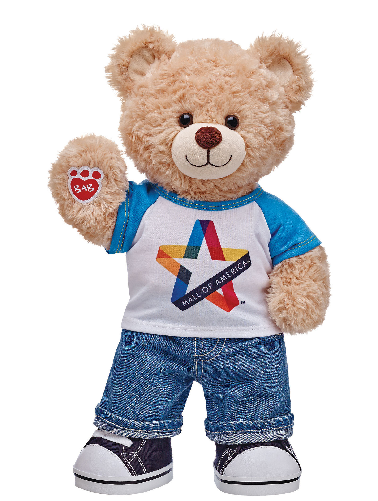 build a bear workshop download coupon