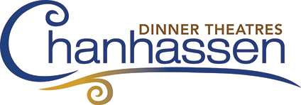 coupon chanhassen dinner theater