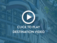 Play Destination Bloomington Video
