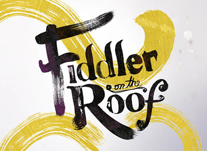 Fiddler On The Roof In Minneapolis Mn Near Mall Of America