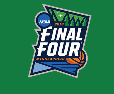 ncaa final four events