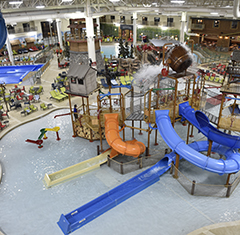 Great Wolf Lodge 250x166