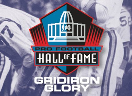 Gridiron Glory at the Minnesota History Center