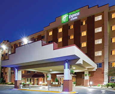 holiday inn express thumb