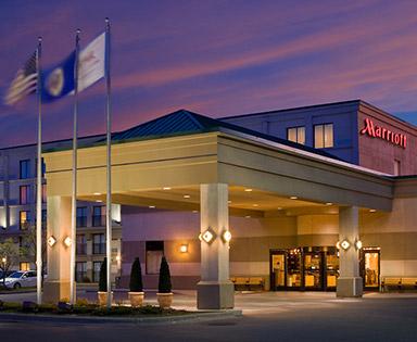 Mall of america shopping in bloomington minnesota near for Ikea bloomington minnesota