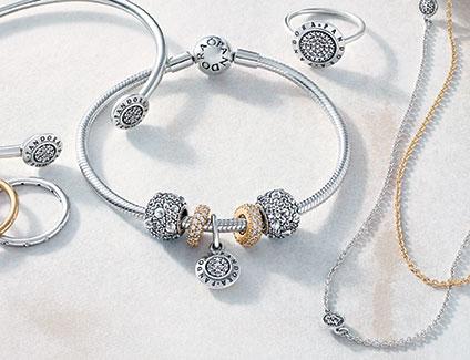 pandora bracelet promo code