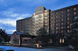 Park And Fly Bloomington Mn Hotels Newatvs Info
