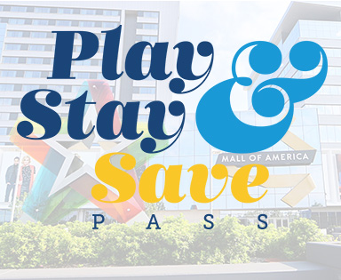 Play Stay and Save Pass