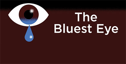 The Bluest Eye at the Guthrie