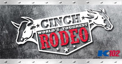 World's Toughest Rodeo at Xcel Energy